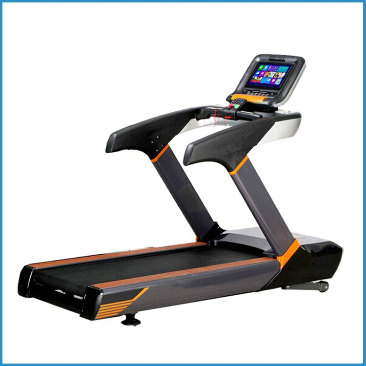 GYM commercial treadmill ,club treadmill,commercial treadmill China