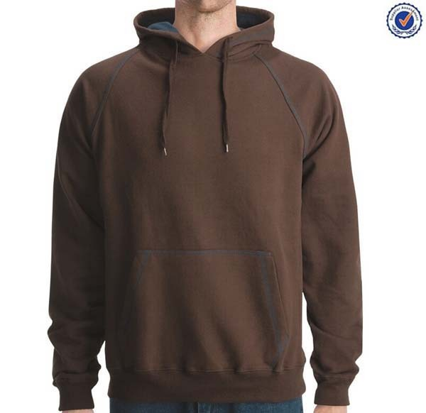 Custom sublimation blank hoodie oem