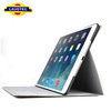 For IPad 5 Tablet Case,Universal Leather Case Stand For IPad 5 Laudtec
