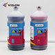 Hot selling quality sublimation ink for Epson 7900