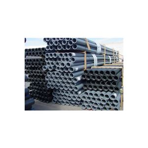 10 Inch HDPE Pipe Prices for Municipal Water and Farm Irrigation System ISO 4427