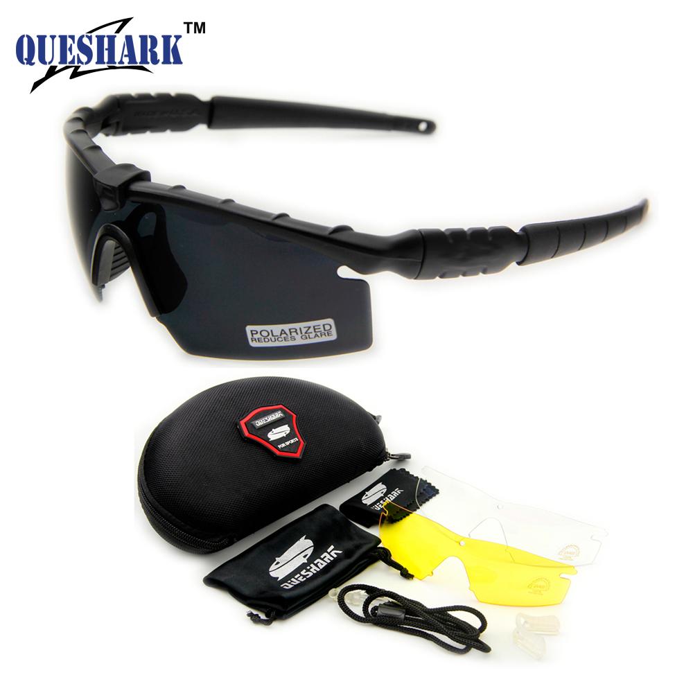 Lunette Oakley Protection Balistique Argoat Web Fr 887e4e220f00