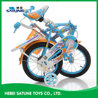 Wholesale china goods fashion popular children bike best sales products in alibaba