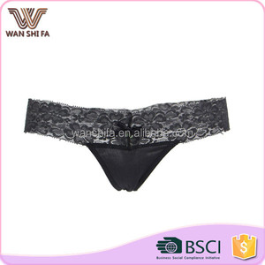 c121280c4 Small Order Womens Panties
