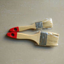 Professional Chip painting brush decorative painting tools