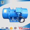industrial electric motor for vibrating screen /conveyor belt