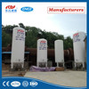 high quality lpg gas tank prices ,new pressure container ,container vessels for sale