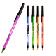 Best Bic Advertising Ballpoint Pen for Promotional