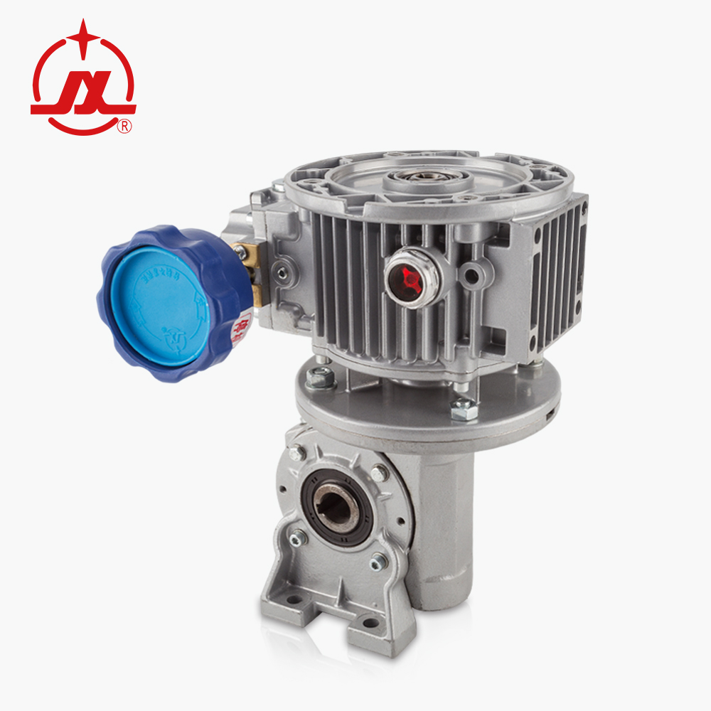 What is a good variator