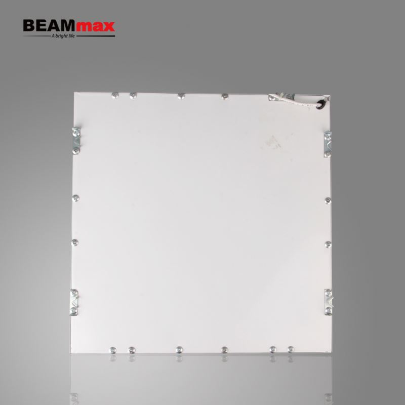 Top Quality Shape Colors Outdoor Led Digital Signage Panel