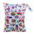 2019 mh New retail and wholesale zhejiang two zipper tpu cloth diaper wet bag