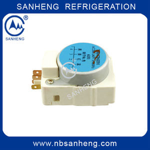 High Quality Refrigerator Electronic Timer(TMDF 702DH1)