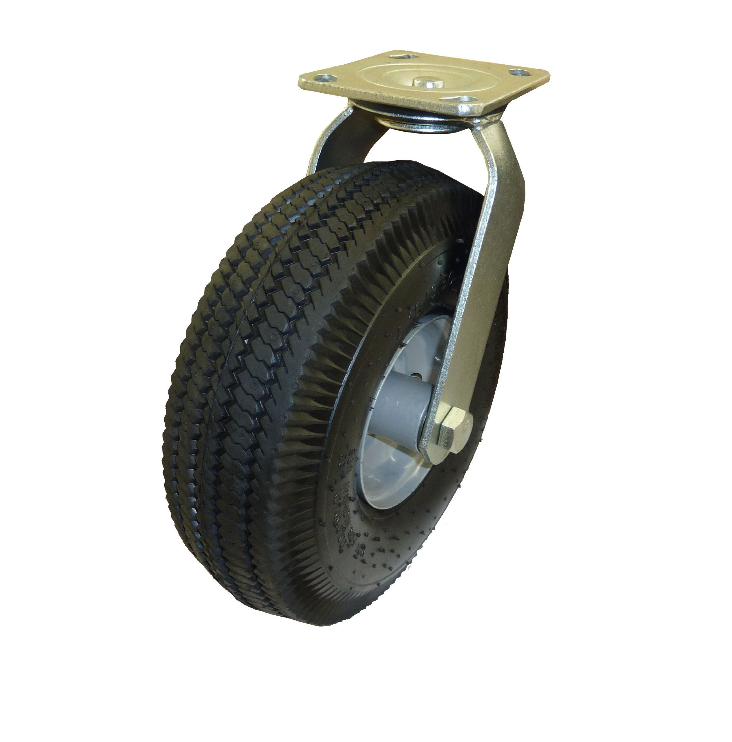 Cheap Solid Tire Caster find Solid Tire Caster deals on line at