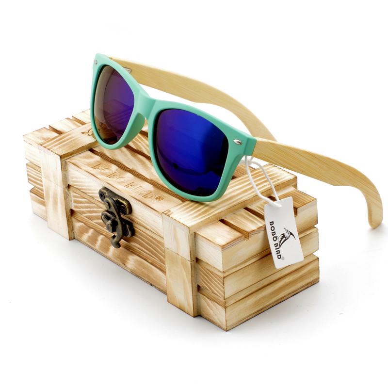 a35c9fcc1d Get Quotations · Hot Selling Wood Bamboo Sunglasses AX1356 Women s Cute  Eyewear Sun Glasses Handmade Cheap Sunglasses
