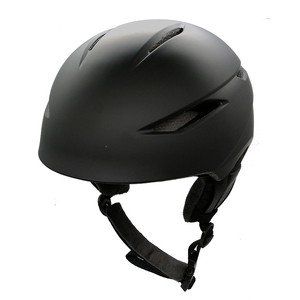 High quality  PC Ski Snowboarding Helmet Adult for helmet snow