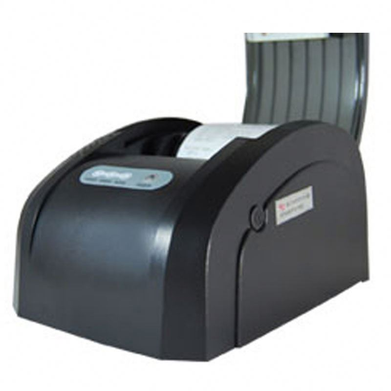 ITPP017 Factory Direct Selling Android Thermal Printer Auto Cutter Pos Printer