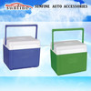 /product-detail/outdoor-portable-plastic-picnic-camping-ice-cooler-box-for-food-drinks-trolley-cooler-box-60742458336.html