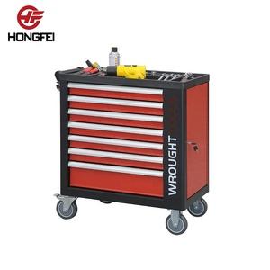 0fd0c775af8 Tool Trolley