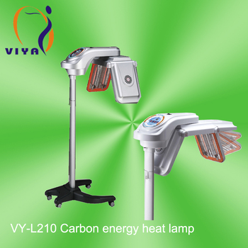 Vy-l210 3 Zones Foldable Hyperthermia Infrared Heating Blood Lamp ...