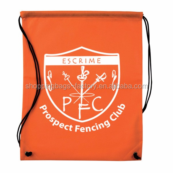 Soccer Drawstring Bag, Soccer Drawstring Bag Suppliers and ...