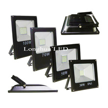 2016 hot sale PC Housing Aluminum Heat sink 30W SMD LED Flood Lights With competitive price