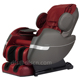 OSPIRIT new best-selling massage chair