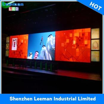 Lcd Advertising Outdoor Touchscreen Kiosk Fluorescent Led Menu Board  Inflatable Billboard For Sale - Buy Mupi Light Box,Steel Structure  Scrolling