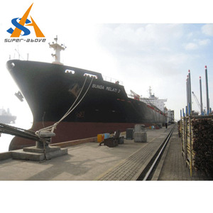 General Cargo Carrier Ship for Sale
