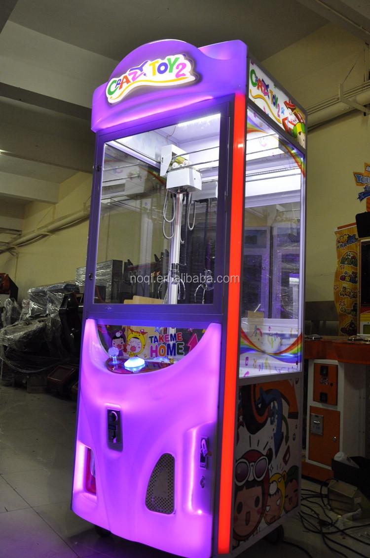 Игровые автоматы из китая и цены игровые аппараты онлайн покер