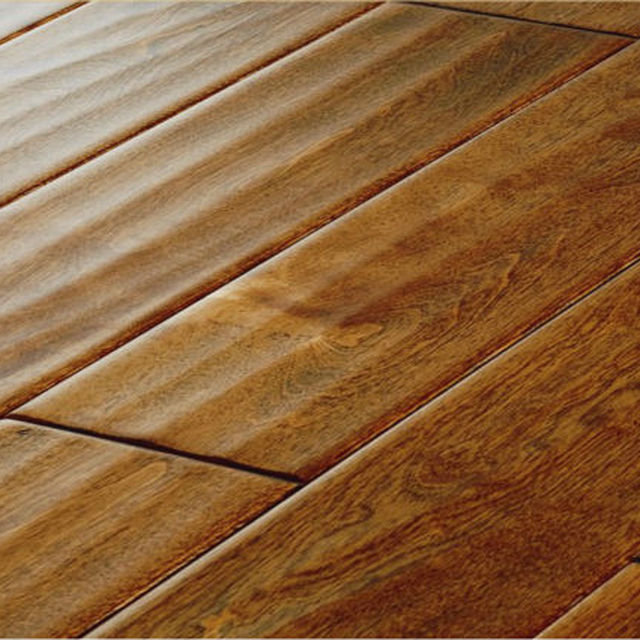 Buy Cheap China Birch Wooden Floor Products Find China Birch Wooden