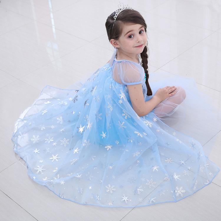 273d4cf1a مصادر شركات تصنيع المجمدة اطفال بنات فستان الأميرة إلسا والمجمدة اطفال بنات  فستان الأميرة إلسا في Alibaba.com