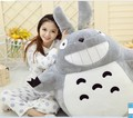 Hot Sale Famous Cartoon Totoro Plush Toys Smiling Soft Stuffed Toys High Quality Dolls