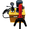 12 Month Warranty Iron /Steel Bar Bender/Bending Machine/Competitive