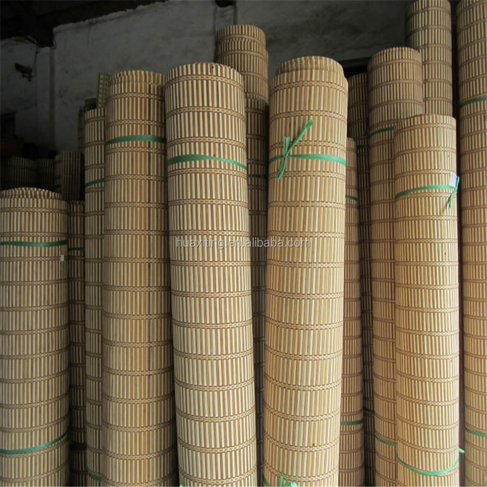Bamboo Roman Indian Outdoor Blinds Stocks Buy Outdoor Blinds