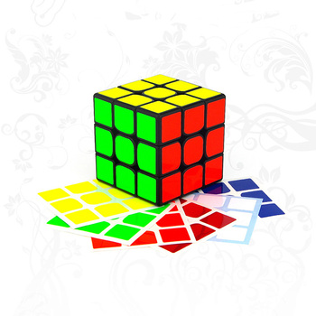 To Buy Kids Mind Puzzles Educational Games Amazing Antistress Toys Magical Cubes Buy Magical Cubes Cube Puzzle Cube Product On Alibaba Com