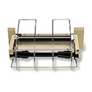 """Oki Data - Oki Roll Paper Stand """"Product Category: Accessories/Stands & Cabinets"""""""