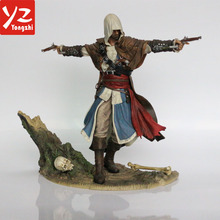 Collectible PVC action figure movie character models supplier