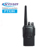 Kirisun PT5200 5/4W Output Power 16 Channels Handheld Professional Two Way Radio
