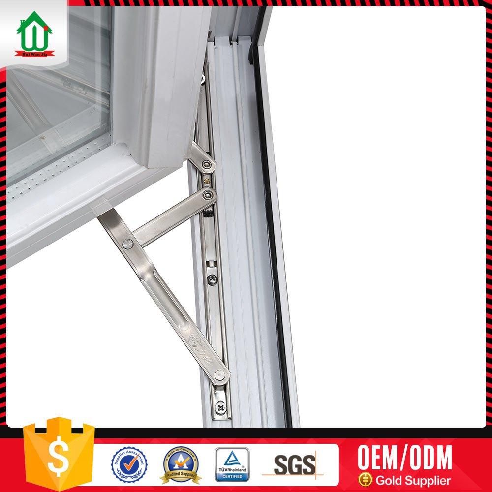 Desain baru jendela tingkap jendela aluminium bingkai for New window frame designs