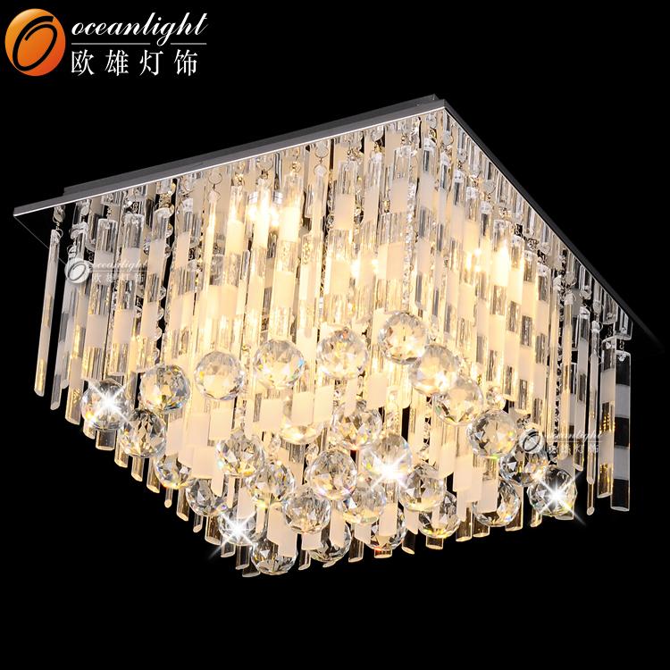 Ceiling light chandelier led motion sensor ceiling light omi026 ceiling light chandelier led motion sensor ceiling light omi026 aloadofball Gallery