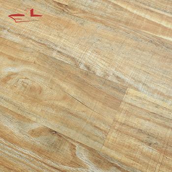 Wood Look Vinyl Floor Tiles Plastic Pvc Flooring Price In India