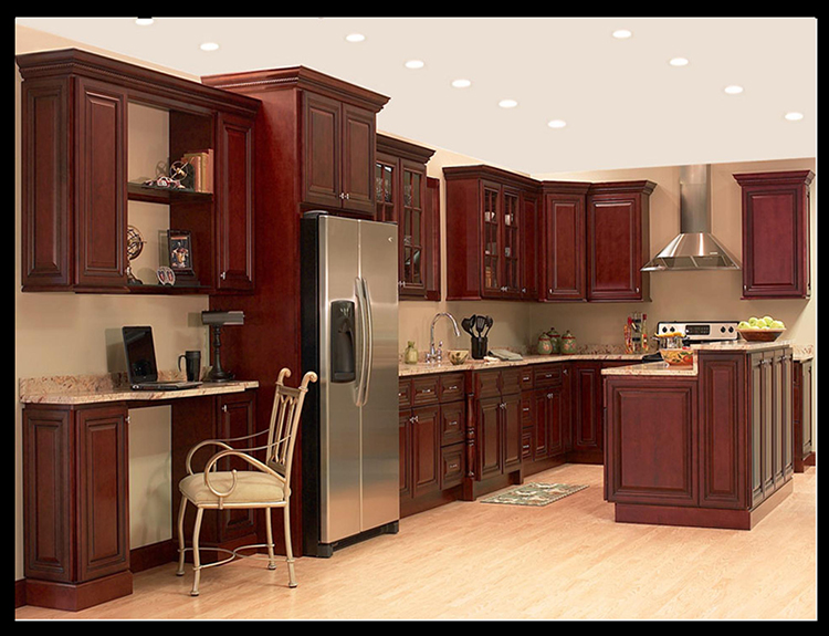 China Made Kitchen Furniture Ghana Kitchen Cabinets Design