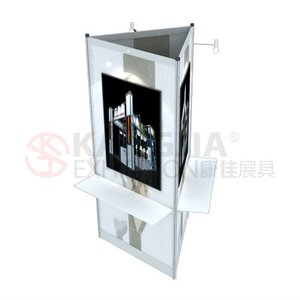 Exhibition Display Stands : Art exhibition display stands art exhibition display stands
