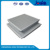 Building Interior Decorative Soundproof Aluminum Punching Panel