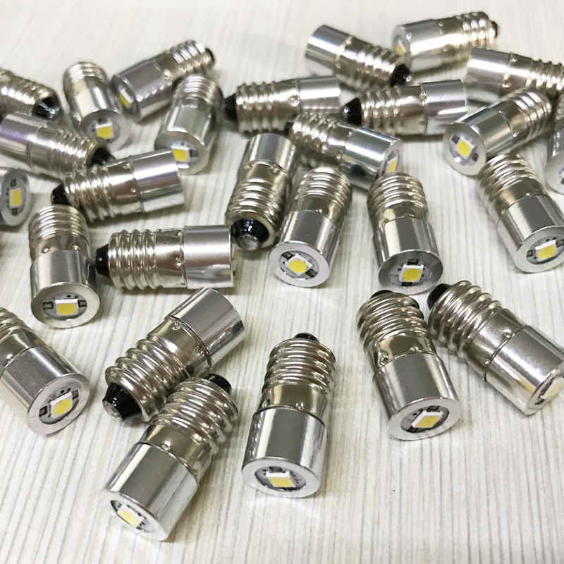E10 0 5 Watt 1 Watt 3 V 3 7 V 4 5 V 6 V 7 V 9 V 12 V 15 V