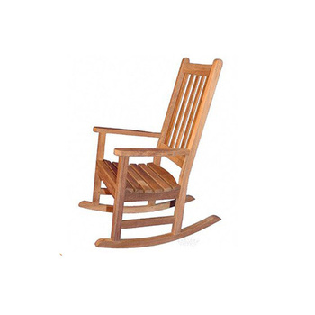 Pleasant Top Manufacturer Eco Friendly Furniture Wooden Rocking Chair Rocking Chair Buy Rocking Chair Wooden Rocking Chair Eco Friendly Furniture Product On Gmtry Best Dining Table And Chair Ideas Images Gmtryco