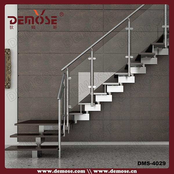 Used Metal Stairs With Stairs Grill Design Buy Wood Stair Loft