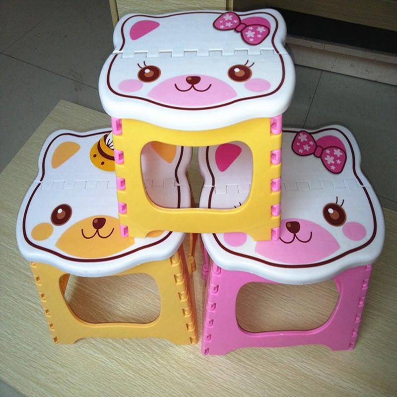 Online Kaufen Gro 223 Handel Plastikhocker Stuhl Aus China