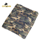 military woodland bird net army camouflage mesh hunting net camouflage net army cotton netting mesh fabric strong mesh netting