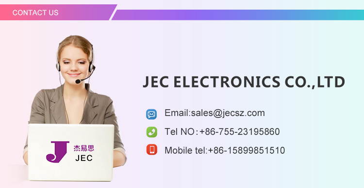 Customze USB Card with logo printing Model JEC-PC02